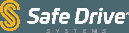SDS_Logo_2Color_WhiteText