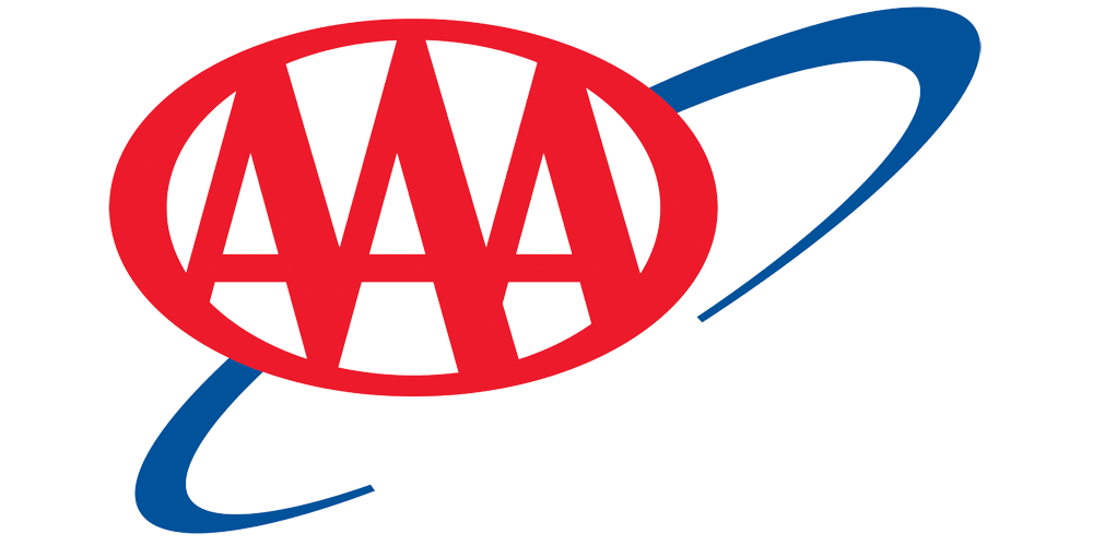 Triple A is a partner of Safe Drive Systems